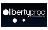 libertyprod