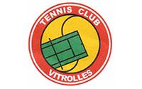 tennis-club-vitrolles
