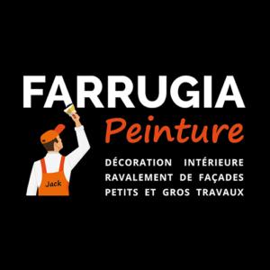 Une entreprise spécialisé dans la rénovation d'intérieur, le ravalement de façade ravalement de façade, peinture extérieurs et intérieurs