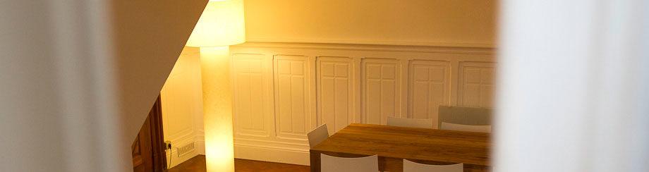 decoration-locaux-et-bureaux-5-1-920x244
