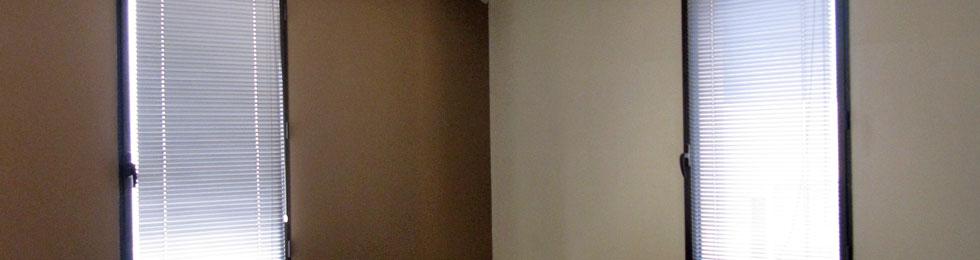 peinture-deco-maison-marseille-5.jpg