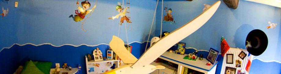 peinture-decoration-maison-marseille-4-1
